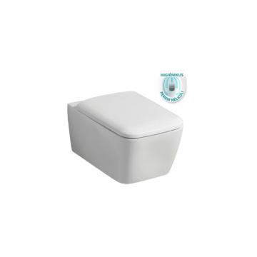 Keramag it! WC csésze fali perem nélküli - KER-201950000