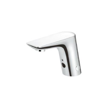 KLUDI Balance mosdócsaptelep elektronikus króm - KLUD5210505