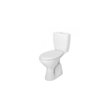 Kolo Idol monoblokk WC szett alsó kifolyású M19012 - KOLO-19012