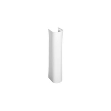 Kolo Idol mosdóláb minden mosdóhoz - KOLO-77000
