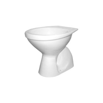 Kolo Idol wc csésze álló mélyöblítésű alsó kifolyású - KOLO-M13001