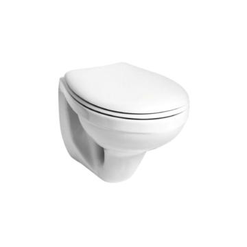 Kolo Idol wc csésze fali mélyöblítésű M13100 - KOLO-M13100