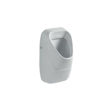 Kolo Nova Pro vizelde hátsó bekötésű alsó/hátsó kifolyás (Kifutó termék) - KOLO-M36000000