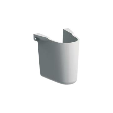 Kolo Nova Pro szifontakaró 50, 55 és 60cm mosdókhoz (Kifutó termék) - KOLO-M37100