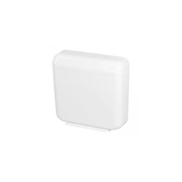 Laguna WC-tartály monoblock fehér - LIV-196600