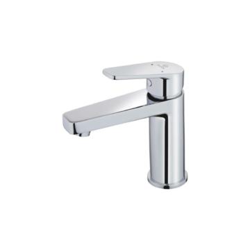 Mofém Zenit mosdó csaptelep leeresztő szeleppel 150-1901-00 - M-150-1901-00