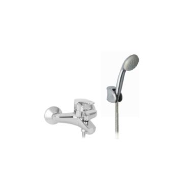 Mofém Junior Evo kád csaptelep zuhanyszettel 151-0063-00 - M-151-0063-00