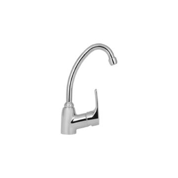 Mofém Junior Evo bojler mosdó csaptelep egykaros alsó beköt. 160-0018-10 - M-160-0018-10
