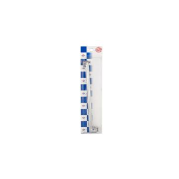 """Mofém lengőszár mosogató hosszú """"HP"""" 300 mm 273-0108-06 - M-273-0108-06"""