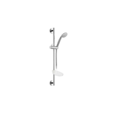 Mofém Basic zuhanyszett 275-0031-07 - M-275-0031-07
