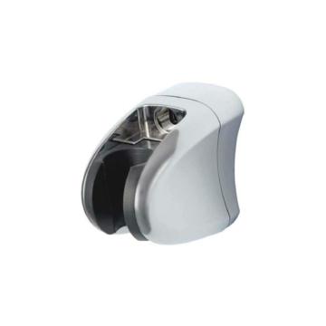 Mofém Basic zuhanytartó fix fordítható 275-0038-07 - M-275-0038-07