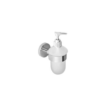 Mofém Fiesta szappanadagoló üveg - M-501-1022-01