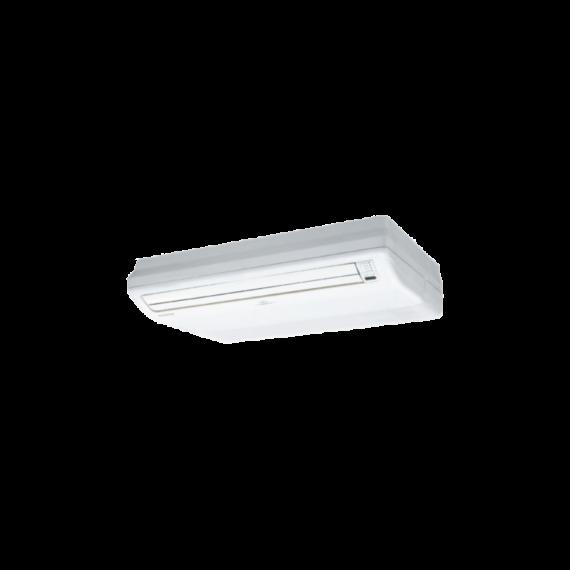 Fujitsu ABYG18LVTB parapet/mennyezeti multi beltéri egység 5.2 kW