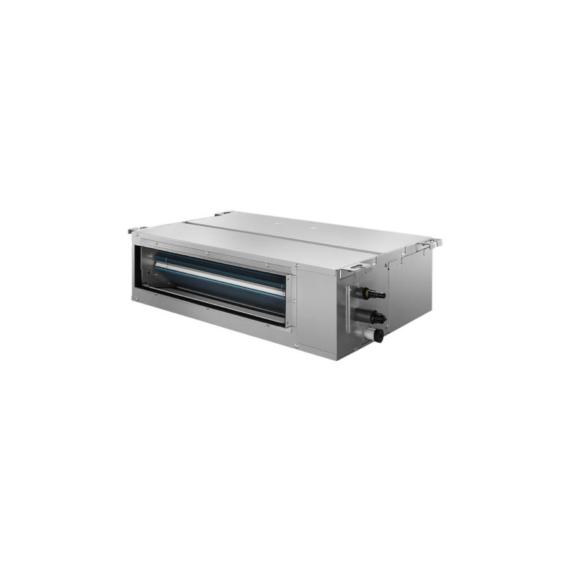Skyworth SDVH09A-A1NA(I)D inverteres légcsatornázható beltéri egység 2,6 kw