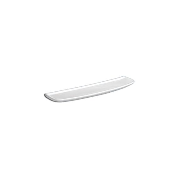 Alföldi Bázis piperepolc 60x14 cm csavarozható 4681 00 01 - ALF-4681-0001