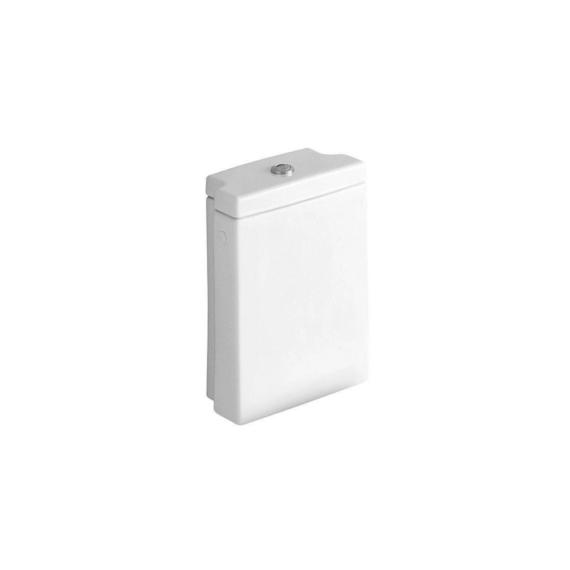 Alföldi Liner WC-tartály monoblokk WC-hez 7734 L101 - ALF-7734-L101
