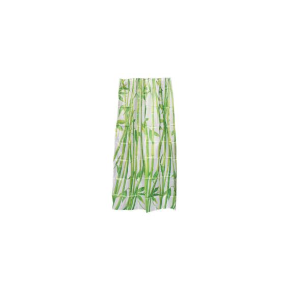 Bath Duck zuhanyfüggöny Textil 180x200 cm 4-es minta - BD-SC-TX-180X200-4