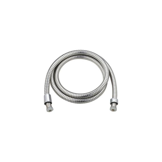 Bath Duck zuhanygégecső acél rugós 150-200 cm - BD-SHE-SS-150-200