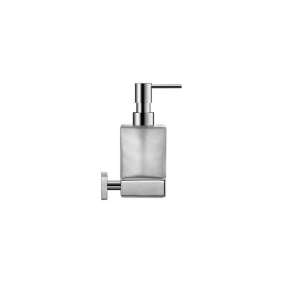 Duravit Karree fali üveg szappanadagoló (0099541000) - DUR-0099541000