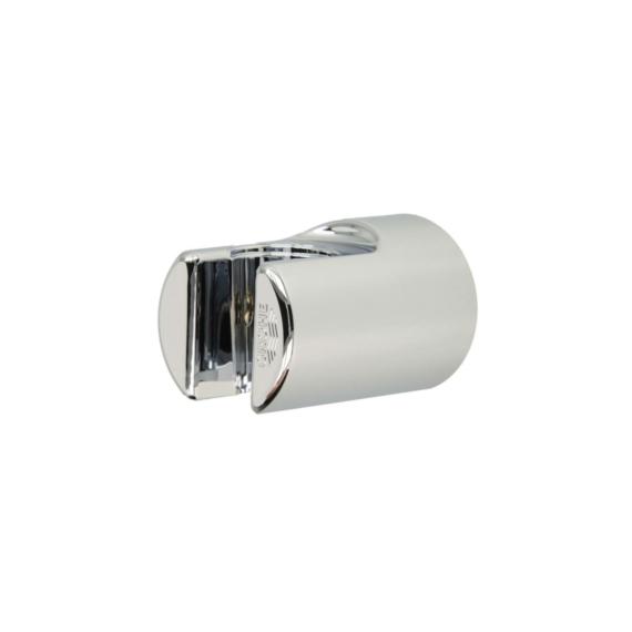 Grohe Relexa zuhanytartó fix (28622000) - GROHE-28622000