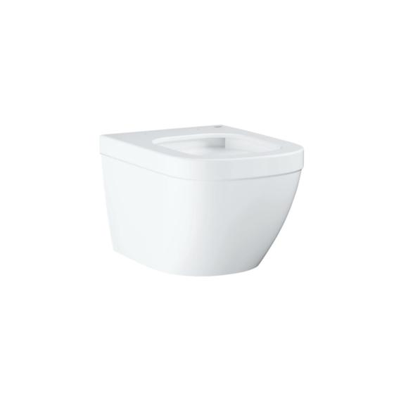 Grohe Euro Ceramic függesztett WC (39206000) - GROHE-39206000