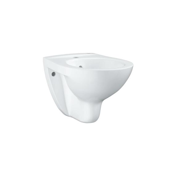 Grohe Bau Ceramic függesztett bidé (39433000) - GROHE-39433000