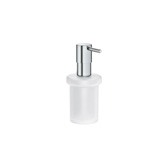 Grohe Essentials szappanadagoló (40394001) - GROHE-40394001