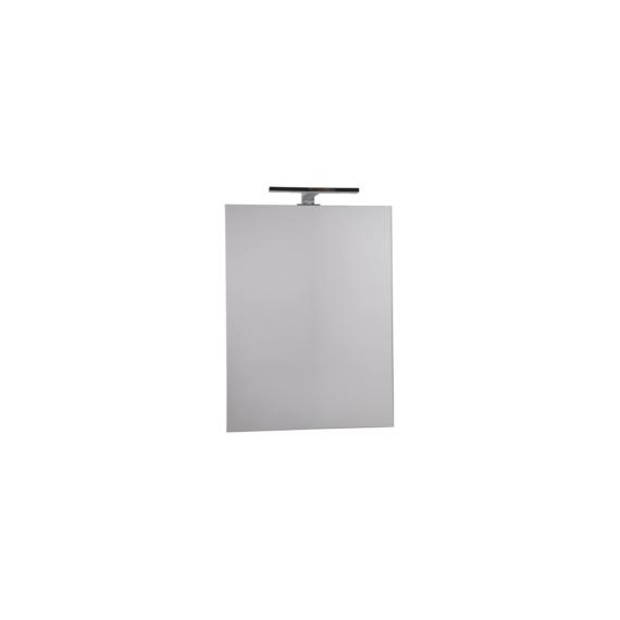 Hartyán bútor Light 65 tükör - HARTYAN-LCT65