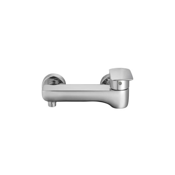 HERZ Elite e40 zuhany csaptelep - HERZ-UH00485
