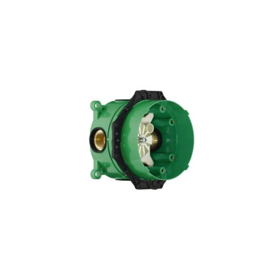 Hansgrohe iBox universal alaptest (01800180) - HG-01800180