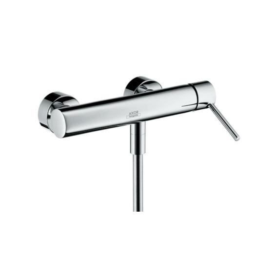 Hansgrohe Axor Starck zuhany csaptelep, egykaros kivitelben (10611000) - HG-10611000