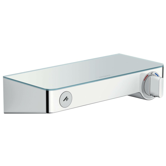 Hansgrohe Shower Tablet Select 300 zuhany termosztát  (13171000) - HG-13171000