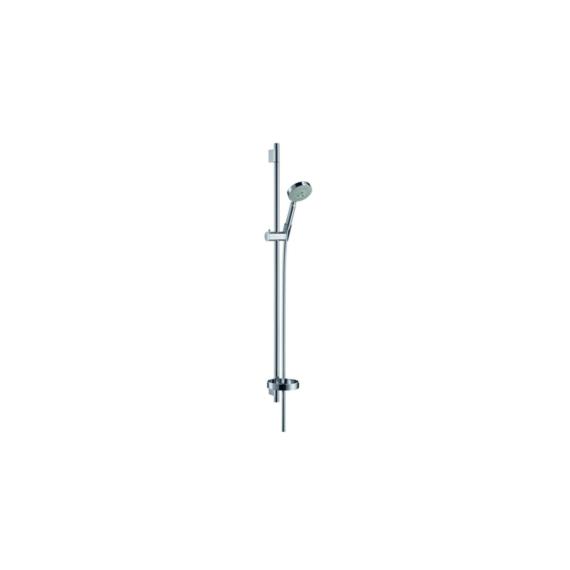 Hansgrohe Raindance S 120/Unica'S Puro 90 cm zuhanyszett (Kiállított termék) (27884000) - HG-27884000