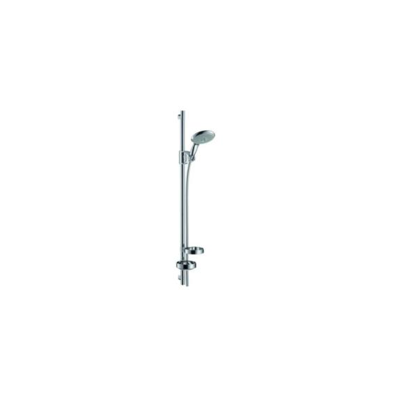 Hansgrohe Raindance E 120 Air3jet/Unica'D 90 cm zuhanyszett  (27885000) - HG-27885000