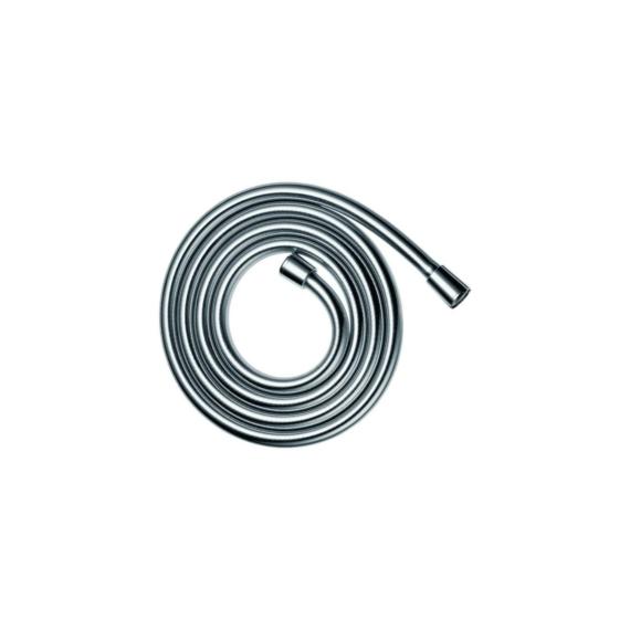 Hansgrohe Isiflex zuhanygégecső 125 cm (28272000) - HG-28272000