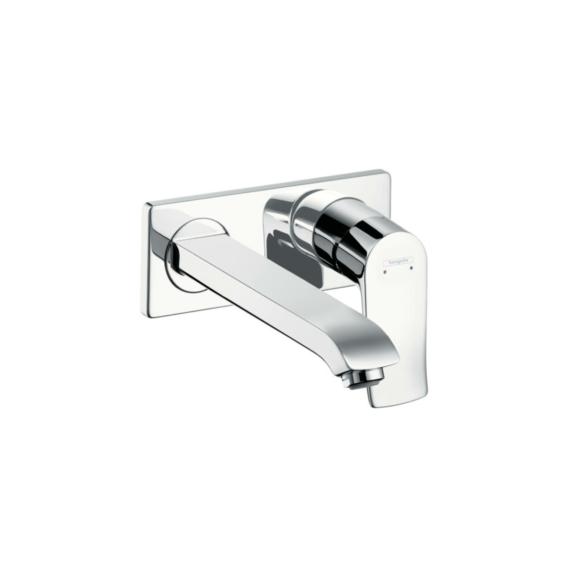 Hansgrohe Metris mosdó csaptelep fali (31086000) - HG-31086000