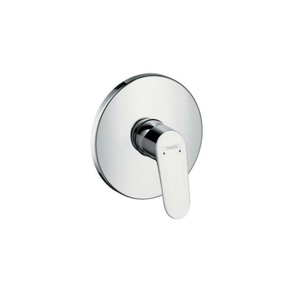 Hansgrohe Focus zuhany csaptelep színkészlet iBox (31965000) - HG-31965000