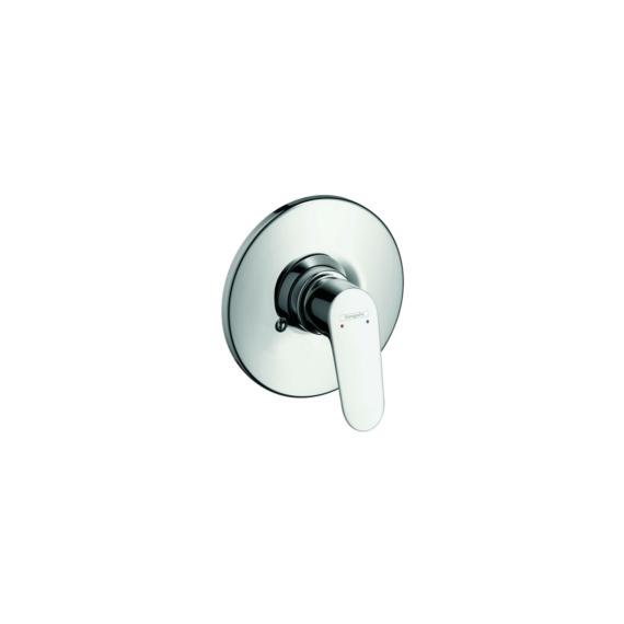 Hansgrohe Focus zuhany csaptelep színkészlet (31967000) - HG-31967000