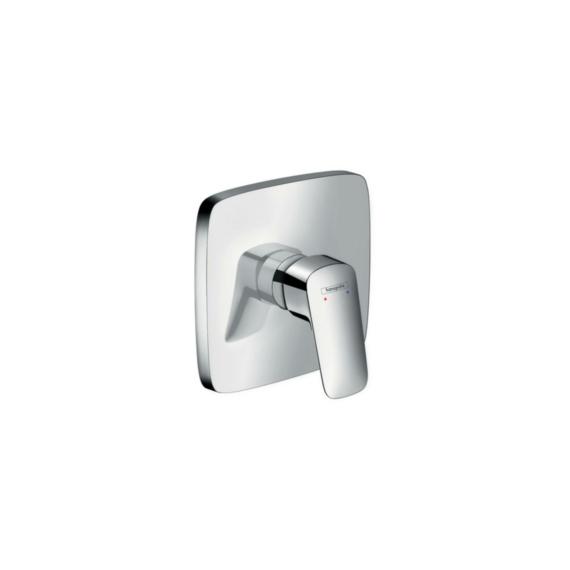 Hansgrohe Logis zuhany csaptelep színkészlet (71605000) - HG-71605000