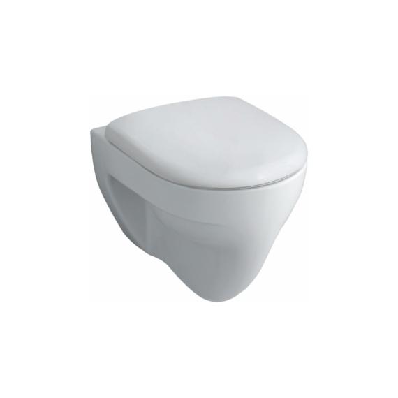 Keramag Renova Nr.1 Plan fali lapos öblítésű wc csésze - KER-203140000