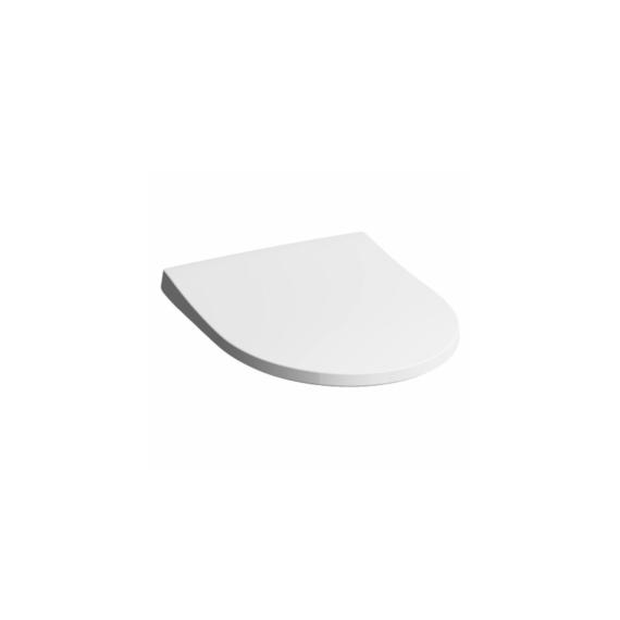 Keramag iCon WC ülőke slim soft close - KER-574950000