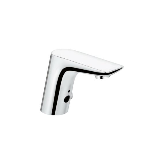 KLUDI Balance mosdócsaptelep elektronikus króm - KLUD5220205