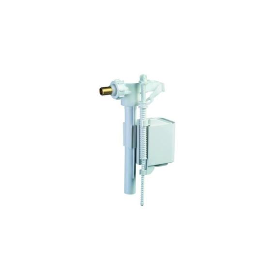 Laguna töltőszelep WC-tartályhoz - LIV-195933