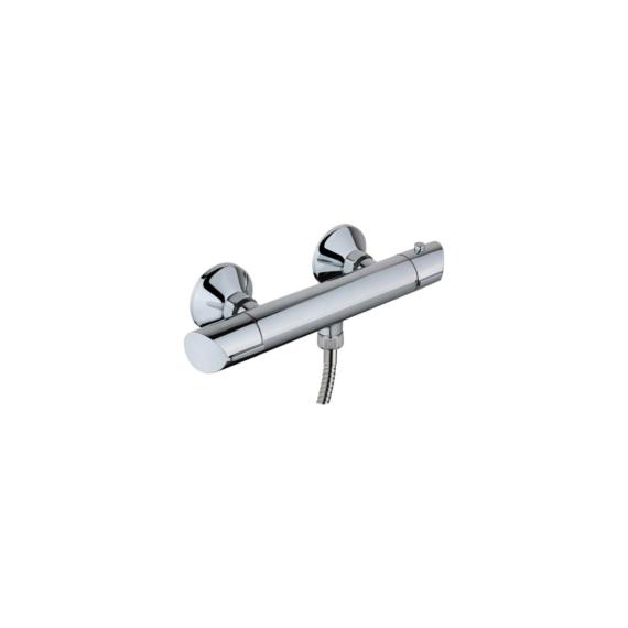 Mofém Junior Evo termosztátos zuhany csaptelep - M-25.201.28.00