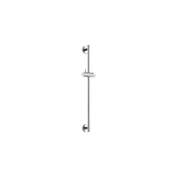 Mofém Basic zuhanyrúd 275-0034-07 - M-275-0034-07