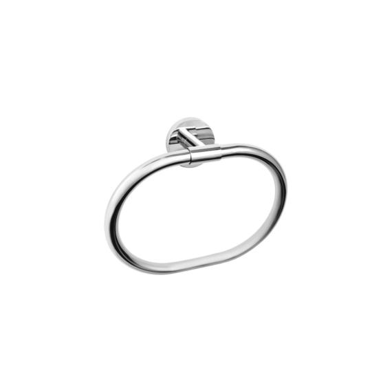 Mofém Fiesta törölközőtartó gyűrű 501-1012-00 - M-501-1012-00